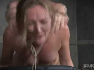 Adore movie sex scenes