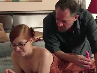 Cindy cupps natural boobs