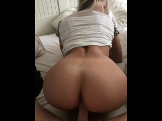 Spanish girls getting fucked free videos