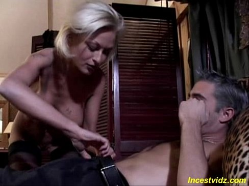 Free shemale jerk cum clips
