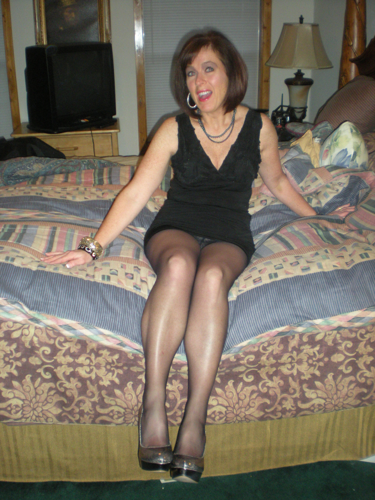 Free sex with friends wife