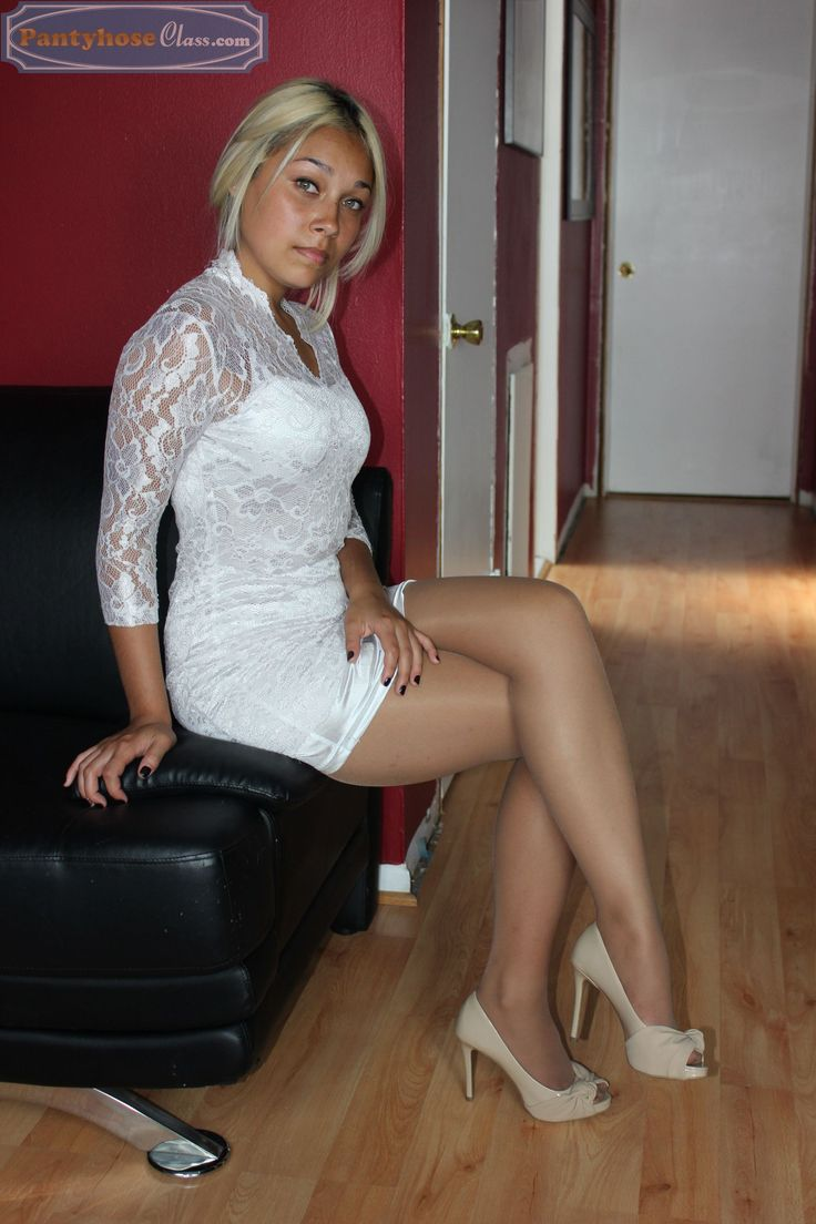 Christmas family picture Top porno website gallery