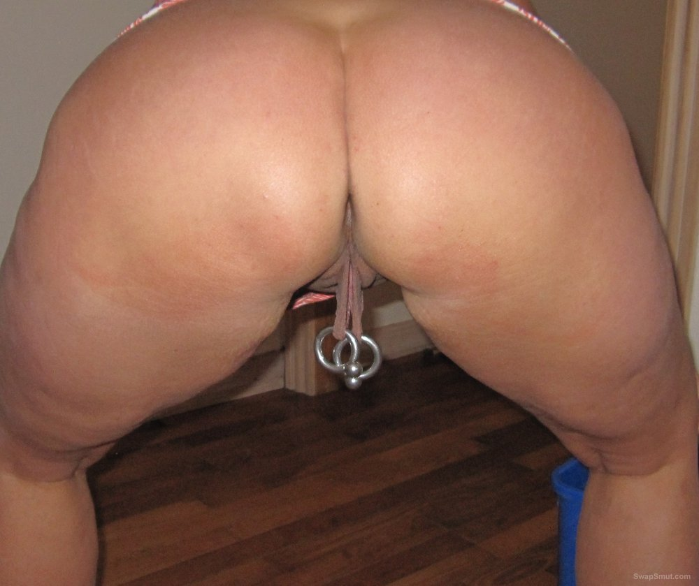 Ex wife naked picture