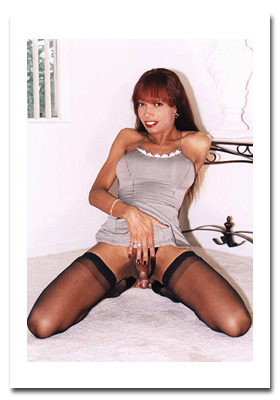 Mature shaved pussy galleries