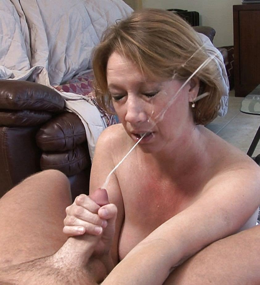 Cock in my pantied maid cunt