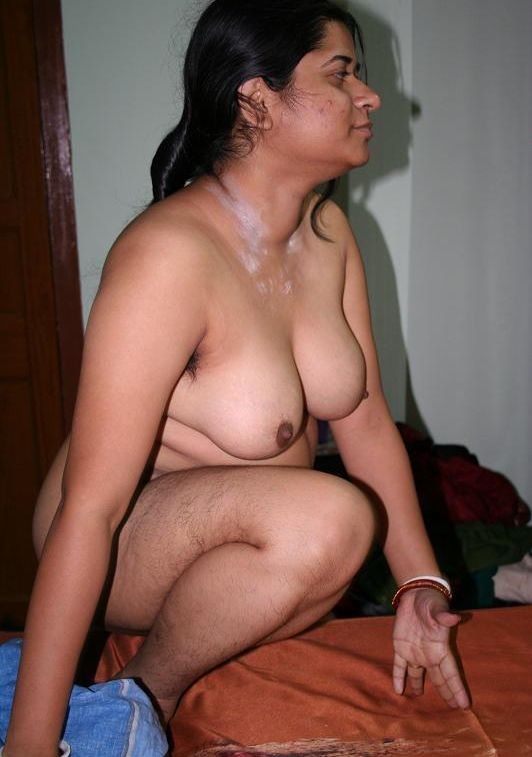 Young indian girls getting fucked