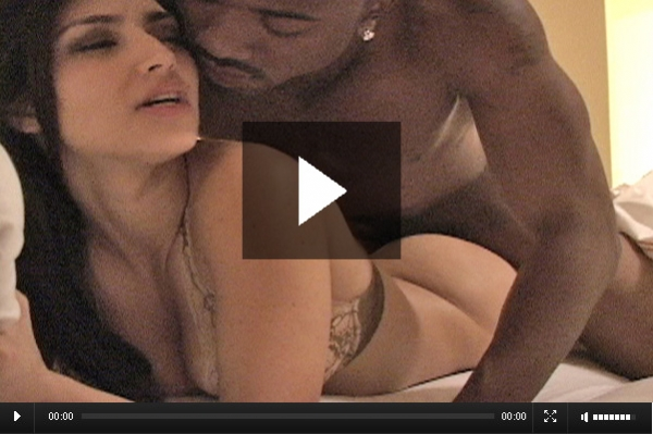 Ray j sex tape watch it