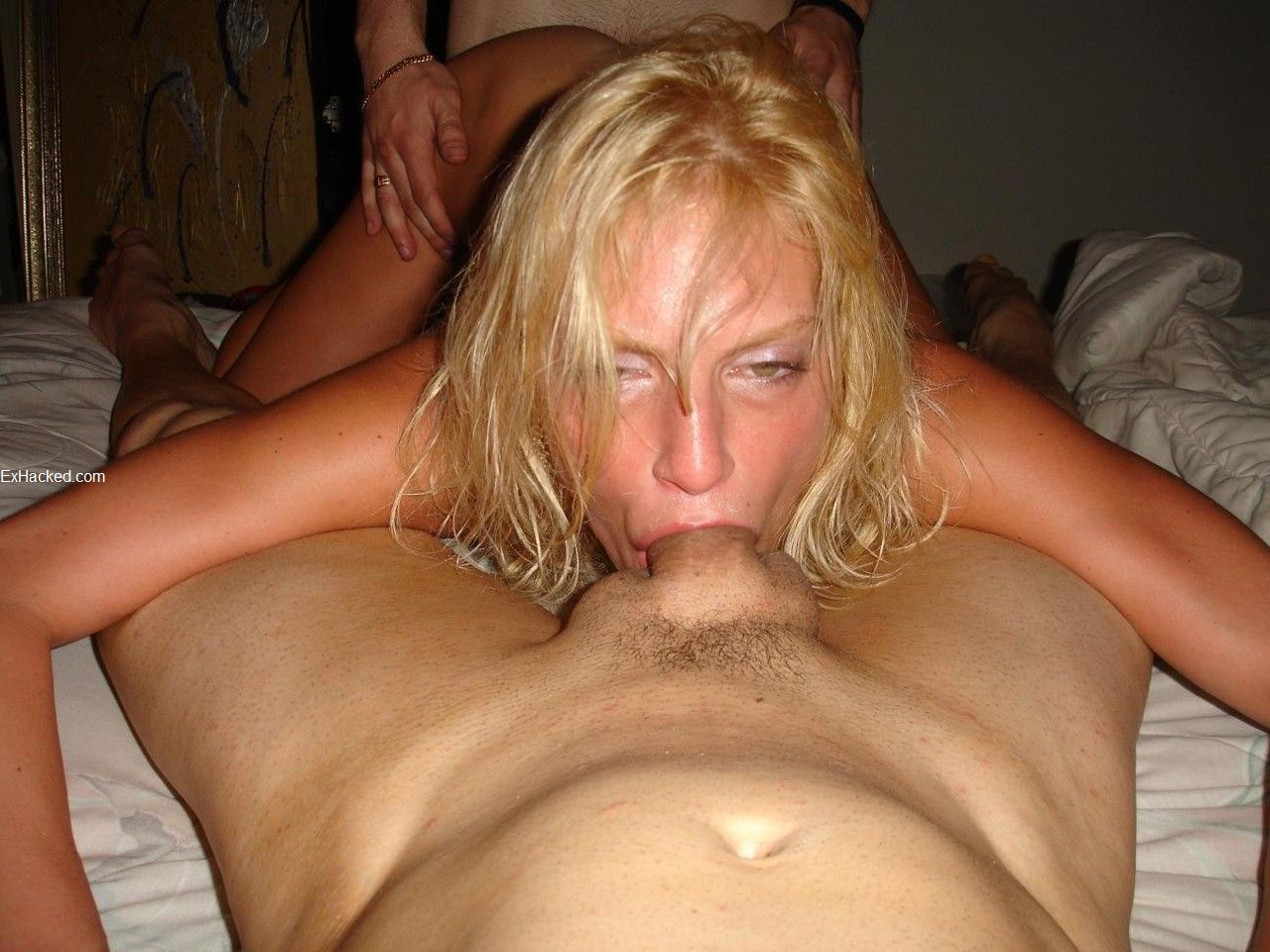 Naughty shemale pics free Porno most watched pic 100% free