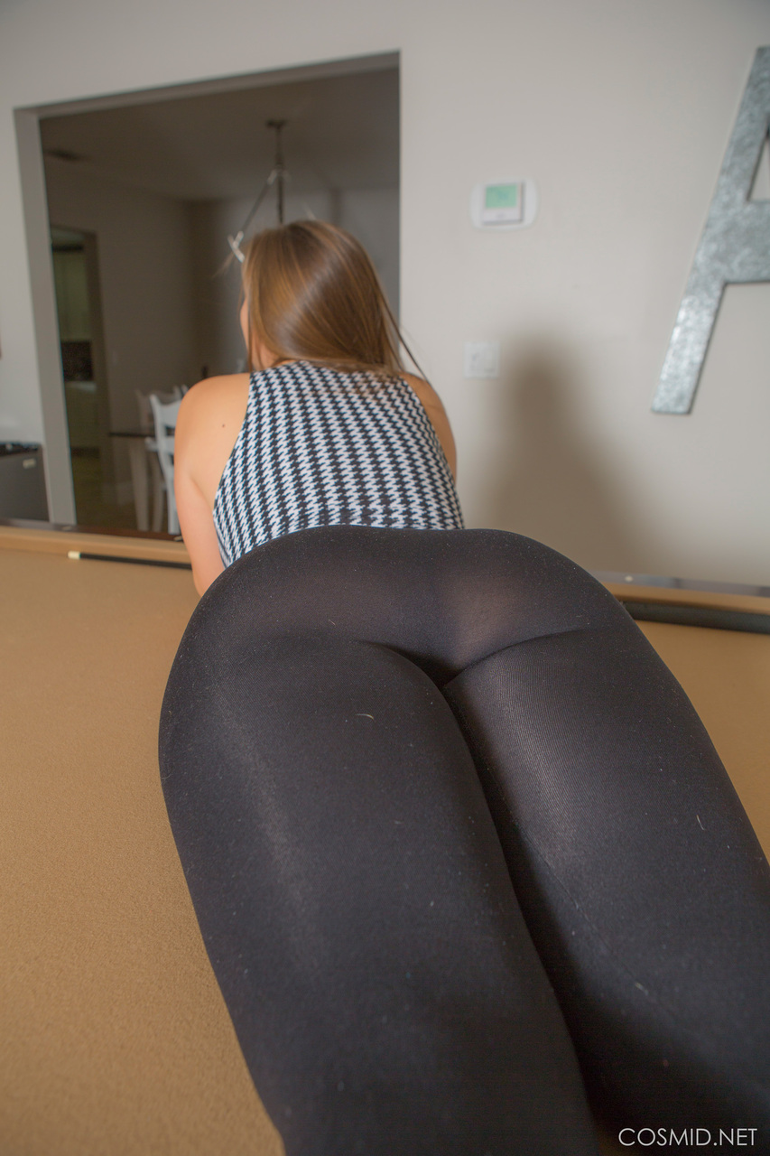 Black thick ass pussy