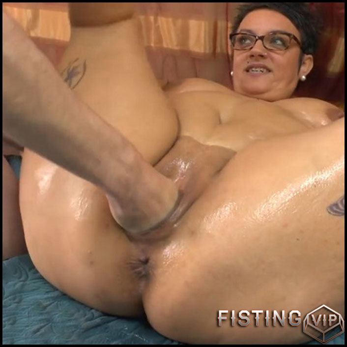 Free movies of hairy milf sex