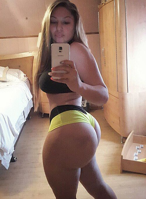 Bbw hot free sex videos of adult only