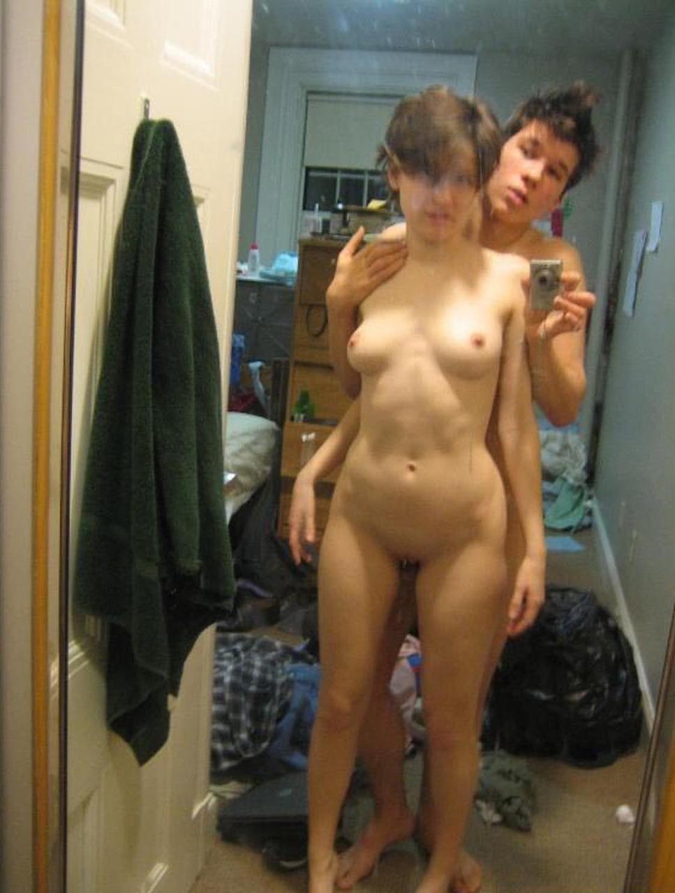Showing media posts for couple self shot xxx